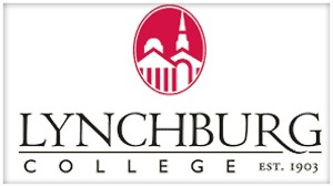 Lynchburg-College-School-Logo-jpg