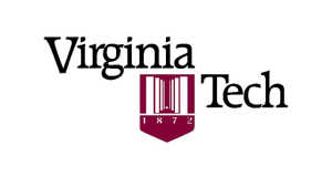 Virginia-Tech-School-Logo-640x360-png1