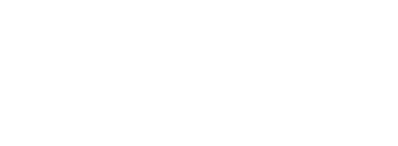 Virginia Council on Economic Education